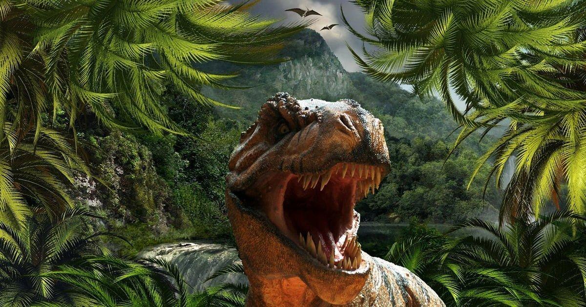 侏羅紀公園 書 閱讀心得